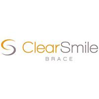 ClearSmile Brace logo