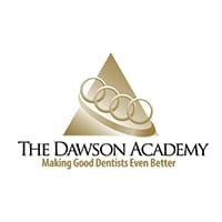 Dawson Academy Centre of Advanced Occlusion