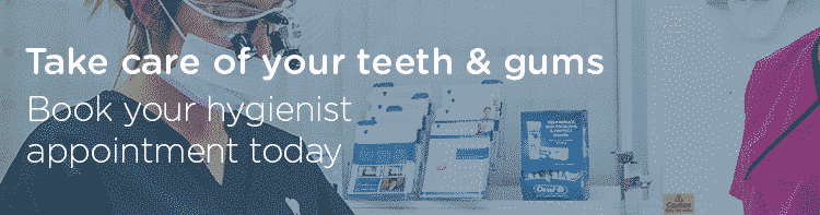 Dental Hygienist at Pure Dental