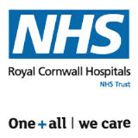 Oral And Maxillofacial Department Royal Cornwall Hospital