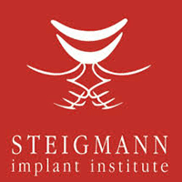 Steigmann institute gold certificate
