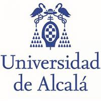 University of Alcala